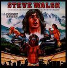 Schemer Dreamer (Special Edition) von Steve Walsh (2010)
