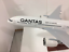 QANTAS-DREAMLINER-787-DISPLAY-PLANE-MODEL-NEW-LOGO-SOLD-RESIN-1-2kg-apx-43cm