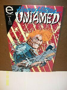 Heavy-Hitters-Untamed-Epic-Comics-No-1-June-1993-NM