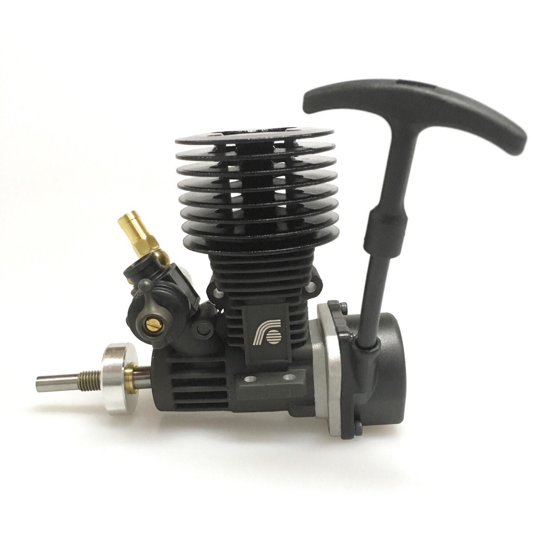 Nitro Motor S15 Sz 2.95 CCM 1.5 PS 1.1 KW Force Engine e-15s08p 250012