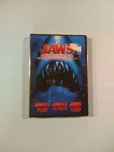 3-Feature-Jaws-2-Jaws-3-Jaws-The-Revenge-DVD-2015-New