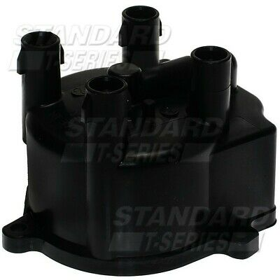 Standard Motor Products JH162 Ignition Cap