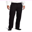 Izod Men/'s Straight Fit Flat Front Chino Pants