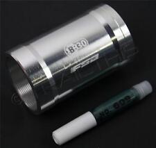 FSA BB30 Bottom Bracket Adapter