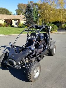 used dune buggy for sale