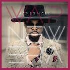WAP Era 0099923529125 by James Hall CD