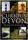 Curious Devon by Derrick Warren (Paperback, 2008)