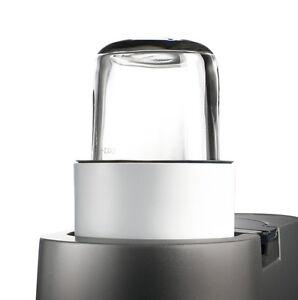 Kenwood Kräuter- und Gewürzmühle AT320B für Küchenmaschine | eBay