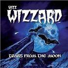Wizz Wizzard - Tears from the Moon (2013)