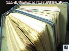 NobleSpirit No Reserve (JMS) FRANCE 1849-2008 2 Volume Album Collection =~$7,755