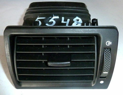 Ford Mondeo lll 3 Luftdüse rechts oder links