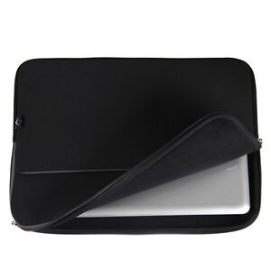 Waterproof-Notebook-Sleeve-Case-Laptop-Bag-For-Macbook-HP-Dell-Toshiba-15-15-6-039-039