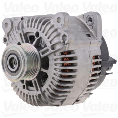 Alternator Valeo 439624
