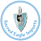 sacredeagleimports