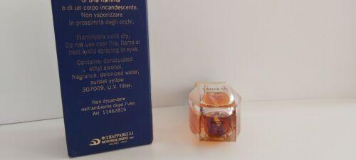 Lancetti Suspense Eau de Parfum Vintage  XtZPt KOzaG