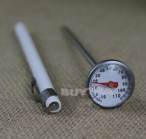 Analogico-istantaneo-pratico-Leggi-termometro-da-cucina-per-cucinare-il-cib-3LO