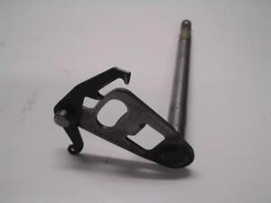 sr12-Arbre-Selecteur-Boite-de-Vitesses-Original-Cagiva-Code-800062195