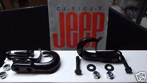 Jeep-CJ-Laredo-Jeep-CJ-tow-hooks-Jeep-YJ-tow-hooks-tow-hooks