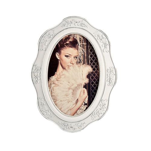 """Portrait Cadre 10 x 15 cm métal images-Cadre Cadre Photo /""""Callenberg/"""" de Hama"""