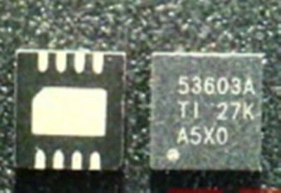 XXLJ45WSRR G2627382688 9109PP-FS200 H012-0712144 088000625-4-112 Ball Bearing