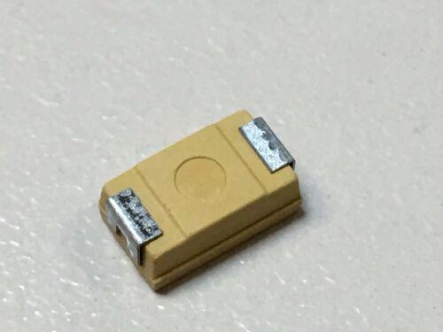Best Quality EPCOS 686 25x Capacitor tantalum 68uF 16V SMD Case D