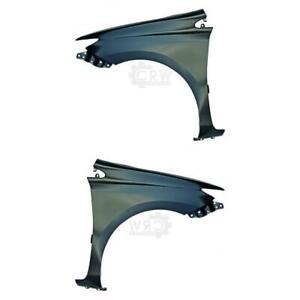 Guardabarros-Fender-set-izquierda-derecha-para-Toyota-Auris-ano-12-gt-gt
