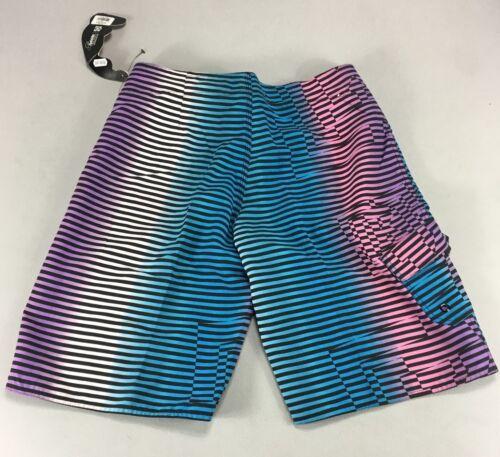 Pantaloncini grigio 30 Brand 34 32 New Tracolla Krew In Ottica Nero Taglie g74g0rqwx