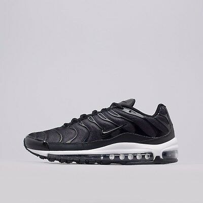 """Nike Air Max Plus 97 """"Tune Up</p>                     </div>                     <!--bof Product URL -->                                         <!--eof Product URL -->                     <!--bof Quantity Discounts table -->                                         <!--eof Quantity Discounts table -->                 </div>                             </div>         </div>     </div>              </form>  <div style="""
