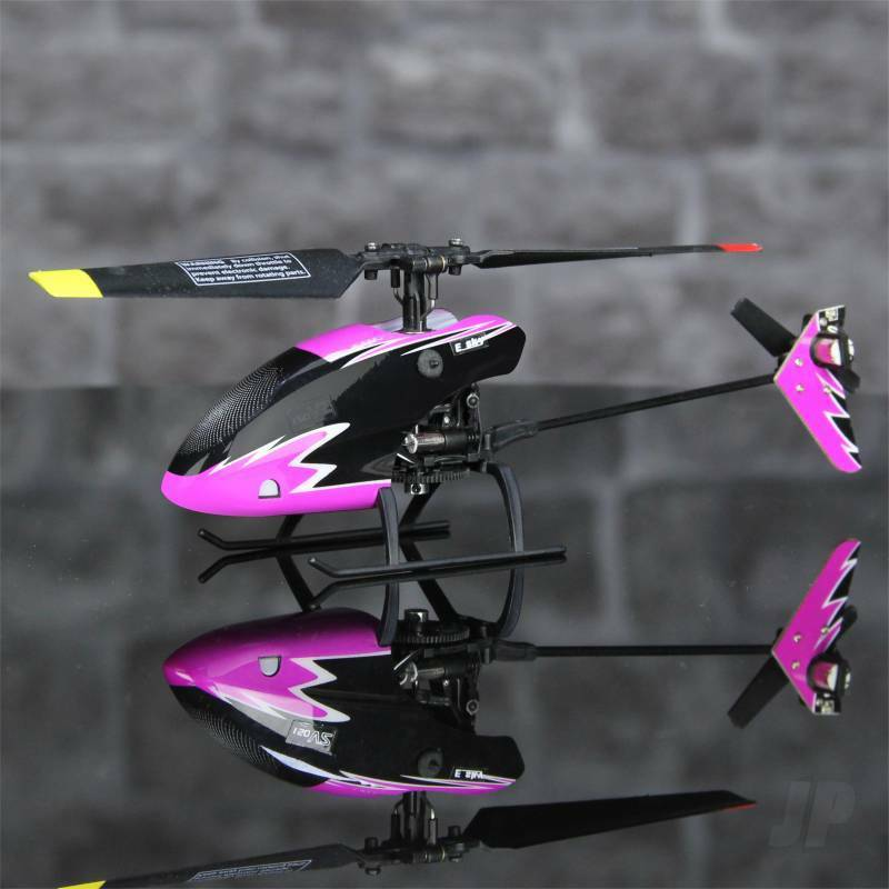 ESKY Sport 150 v2 Fixed Pitch Flybarless Helicopter Mode 2 RTF ESKY007316B UK Mo