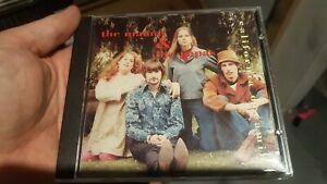 The-Mamas-and-the-Papas-California-Dreamin-039-CD-1993-MCA