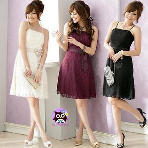 Girl Plus Size Graduation Party Dresses 37