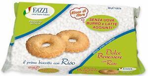 12-x-Fazzi-Dolce-Benessere-Senza-Uova-Burro-e-Latte-aggiunti-con-RISO-12-conf