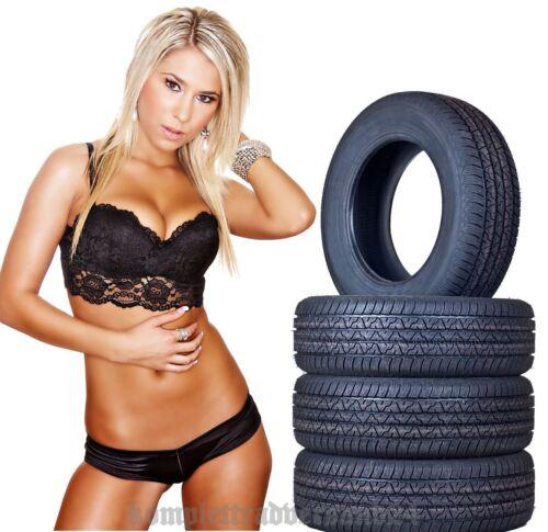 Versand von 1 Reifen Felgen Rädern in Versand Reifen Versand 1 Rad Einzelversand