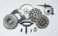 South Bend Clutch Kits for Dodge Cummins Diesel w/  G56 6 Speed Norfolk County Ontario Preview