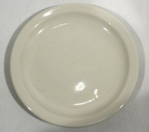 7-1-4-034-Undecorated-Restaurant-Plate-Lot-of-12-World-Ultima-China-NR-7-ONEIDA