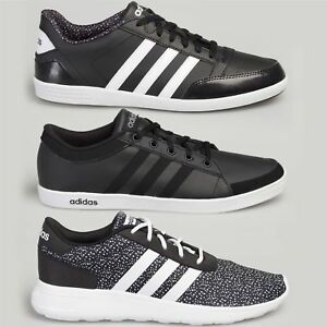 purchase cheap 345cf e8b01 Image is loading Adidas-Men-039-s-Women-039-s-Leather-