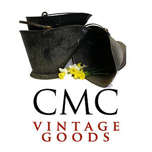 CMCVintageGoods