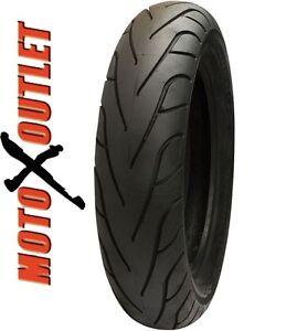 Michelin Commander Iii 180 65 16 180 65b16 180 65 16 Commander 3 Rear Tire Ebay