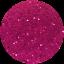 Extra-Chunky-Glitter-Craft-Cosmetic-Candle-Wax-Melts-Glass-Nail-Art-1-24-034-1MM thumbnail 85