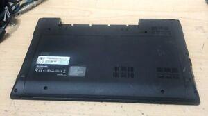 Lenovo-IdeaPad-15-6-034-P580-Genuine-Bottom-Case-w-Cover-Door-AP0QN000310-GRADE-C