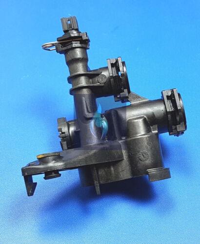 87161063560 Worcester Greenstar 25SI /& 30SI chaudière Flow Unit Collecteur