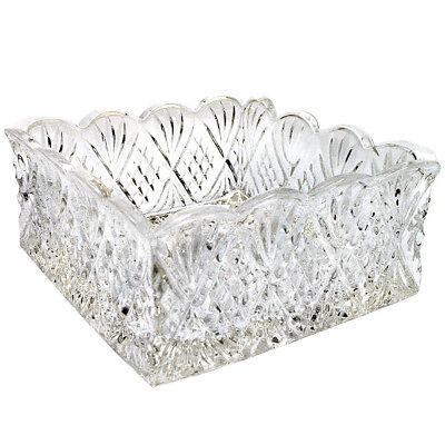 Pearl Wedding Napkin Holder Laser Cut Metal Quinceanera Dinner Table Decoration