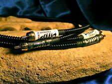 Darwin Ascension II RCA. The Cable That Shook The Industry is now EVEN BETTER