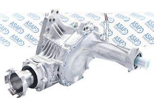 Opel-Antara-6-Vitesse-2-2-Veritable-Transfert-Boite-23247713-24263576-24258517