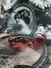 Occhiali da sole Christian Dior