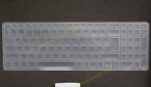 Original New US Black Keyboard for Acer Aspire V3-574 V3-574G V3-574T V3-574TG