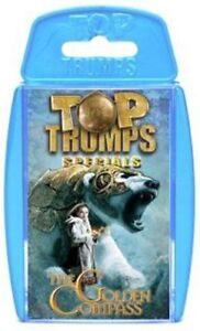 Top-Trumps-The-Golden-Compass