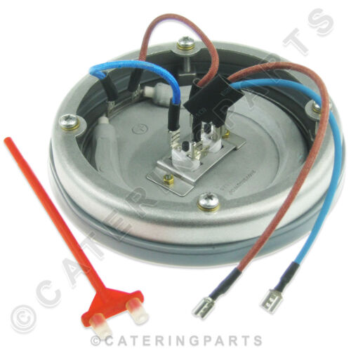 CWBELEMENT PARRY HOT WATER TEA URN BOILER CWB CIRCULAR  HEATING ELEMENTS