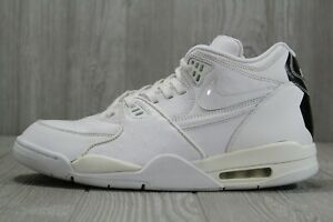 separation shoes 73238 d9727 Image is loading 39-Rare-Nike-Air-Flight-89-LE-QS-