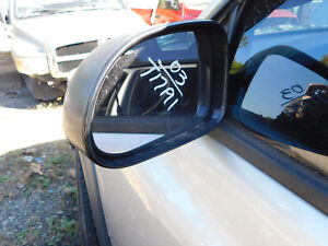 New Mirror Passenger Right Side VW Heated RH Hand VW1321117 1J1857508J01C Jetta